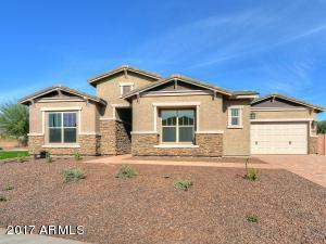 10140 W COTTONTAIL Lane, Peoria, AZ 85383