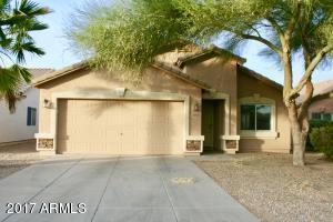 2352 E SAN MANUEL Road, San Tan Valley, AZ 85143