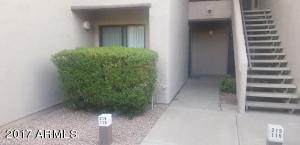 9125 E PURDUE Avenue, 116, Scottsdale, AZ 85258