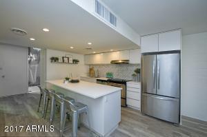 4401 N 40TH Street, 18, Phoenix, AZ 85018