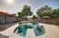3432 N CARRIAGE Lane, Chandler, AZ 85224