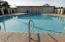 830 S DOBSON Road, 101, Mesa, AZ 85202