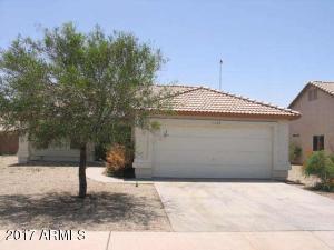 1125 W 12TH Avenue, Apache Junction, AZ 85120