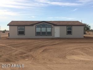 28945 N ANDY PERRY Drive, Florence, AZ 85132