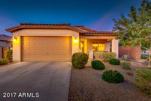 270 W LYLE Avenue, San Tan Valley, AZ 85140