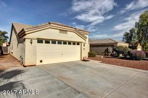 16230 W SUPERIOR Avenue, Goodyear, AZ 85338