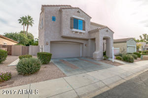 16611 N 50th Way, Scottsdale, AZ 85254