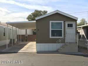 5002 W Bethany Home Road, 6, Glendale, AZ 85301