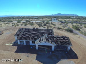 31426 N 144th Street, Scottsdale, AZ 85262