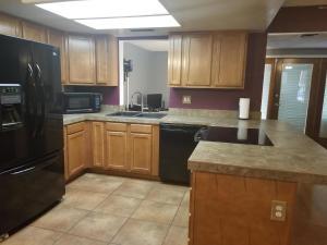 2027 E Inverness Avenue, Mesa, AZ 85204