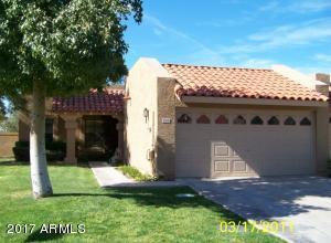 9115 E WINCHCOMB Drive, Scottsdale, AZ 85260