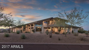 Property for sale at 16324 E Nicklaus Drive, Fountain Hills,  Arizona 85268