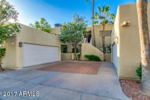 3027 E ROSE Lane, Phoenix, AZ 85016