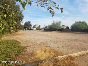 0 N 81st Avenue, -, Peoria, AZ 85345