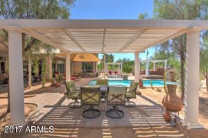 13220 N HAYDEN Road, Scottsdale, AZ 85260