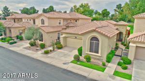 11382 N 78TH Street, Scottsdale, AZ 85260