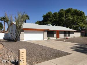 212 E EUGIE Avenue, Phoenix, AZ 85022