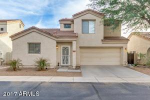 8735 E FOX Street, Mesa, AZ 85207
