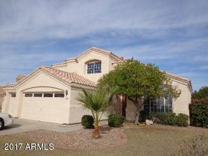 3339 N 113TH Lane, Avondale, AZ 85392