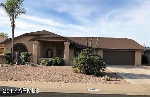 14403 W ANTELOPE Drive, Sun City West, AZ 85375