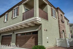 2741 S EQUESTRIAN Drive, 101, Gilbert, AZ 85295