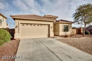 29716 W WHITTON Avenue, Buckeye, AZ 85396