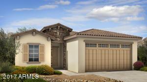 2429 E Brigadier Drive, Gilbert, AZ 85298