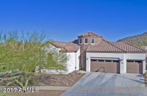 10011 S 6TH Place, Phoenix, AZ 85042