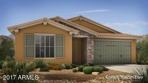 2520 W Moura Drive, Phoenix, AZ 85085