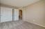 41860 W SUNLAND Drive, Maricopa, AZ 85138