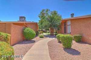 1624 E CAMPBELL Avenue, 46, Phoenix, AZ 85016