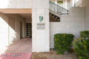Property for sale at 2802 E Camino Acequia Drive Unit: 57, Phoenix,  Arizona 85016