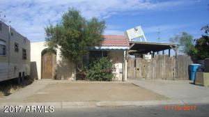 4330 E Pollack Lane, Phoenix, AZ 85042