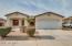 5210 W CHAMBERS Street, Laveen, AZ 85339