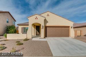 25974 W POTTER Drive, Buckeye, AZ 85396
