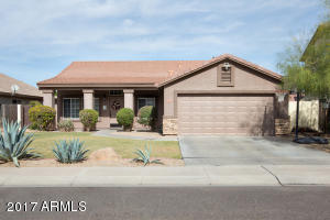 1324 E TYSON Street, Chandler, AZ 85225