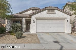 18556 W SANNA Street, Waddell, AZ 85355