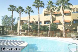 3434 E BASELINE Road, 236, Phoenix, AZ 85042