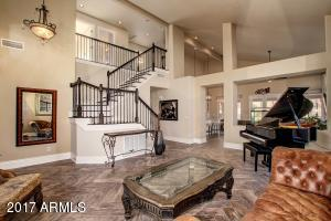 Property for sale at 1834 W Nighthawk Way, Phoenix,  Arizona 85045