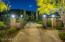 7818 N SHERRI Lane, Paradise Valley, AZ 85253