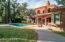 19531 W Freemont Road, Buckeye, AZ 85326