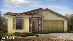 2528 W Moura Drive, Phoenix, AZ 85085