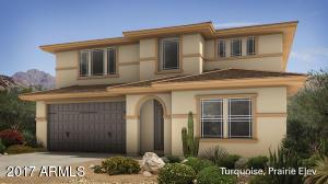 30613 N 25th Drive, Phoenix, AZ 85085