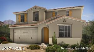 30715 N 25th Drive, Phoenix, AZ 85085