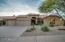 EXECUTIVE STYLE HOME EXCEPTIONAL LARGE LOT!
