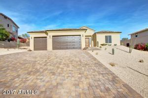 15524 E CAVERN Drive, Fountain Hills, AZ 85268