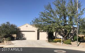 6560 W ADMIRAL Court, Florence, AZ 85132