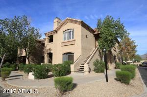 15095 N Thompson Peak Parkway, 2038, Scottsdale, AZ 85260