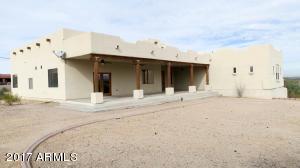 8606 S 133RD Avenue, Goodyear, AZ 85338