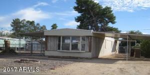 10845 W MICHAEL Drive, Sun City, AZ 85373